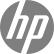1hp-logo-hewlett-packard-logo