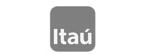 2logo_itau_cinza